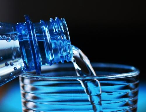 NewCo per gestione servizi idrici e di igiene urbana