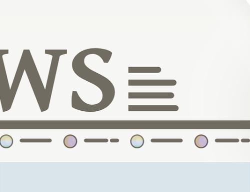Webinar – Raccolta dati 2020 sulla Qualità contrattuale – 4 marzo 2021