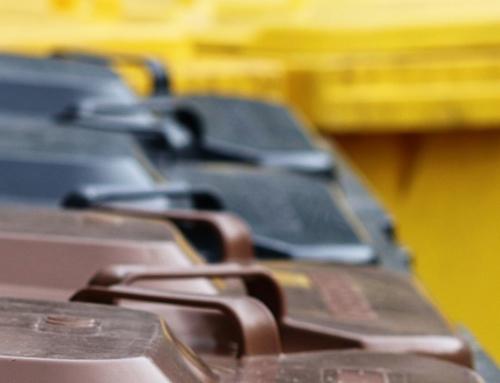 Webinar – DCO ARERA 72-2021 – Primi orientamenti per la regolazione della qualità del servizio di gestione dei rifiuti urbani e assimilati (Martedì 30 marzo 2021)